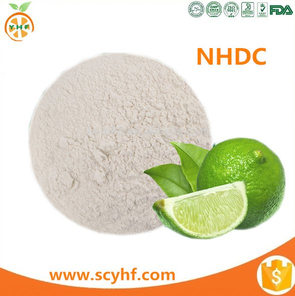 Online shopping herbs extract neohesperidin dc with CE&ISO