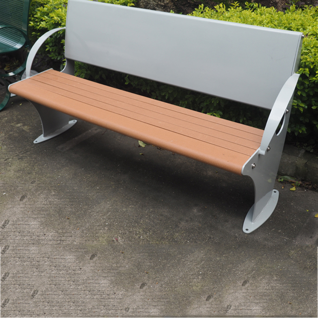 Fantastic China Best Garden Bench Wholesale Alibaba Short Links Chair Design For Home Short Linksinfo