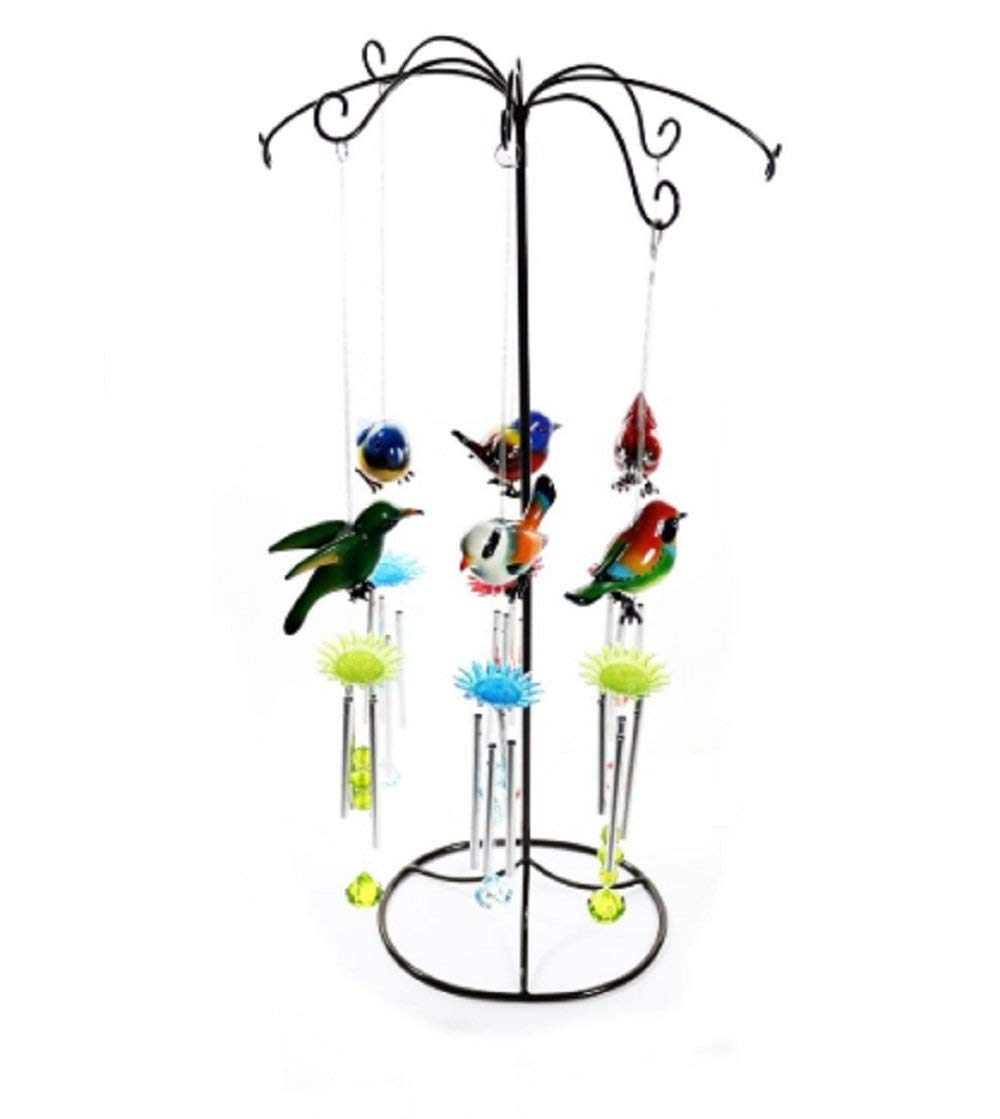 Windchimes 8 Find Deals On Line At