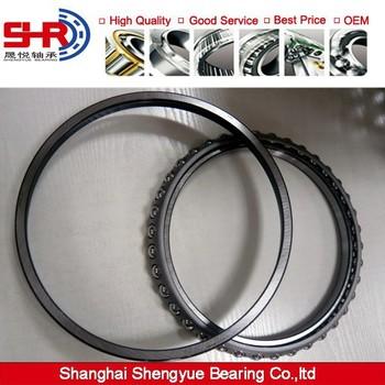Ntn Best Selling Excavator Bearing 607/8-2z 607/8-z Half Bearing ...