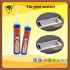 Factory price tile joint sealant manufacturer