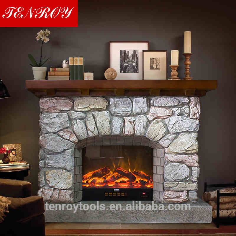 magnificent stone on fireplace affordable timeless touches for of cast