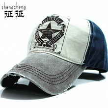 2014 hot  brand baseball caps snapback cap golf prey bone sun set basketball  hat cap hats for men and women