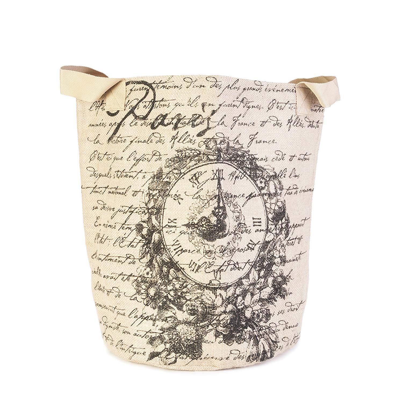 438f058761a Cheap French Bag Designer, find French Bag Designer deals on line at ...