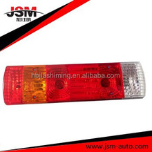 FAW Jie Fang high quality 12v/24v led truck tail light/led tail lamp/rear light