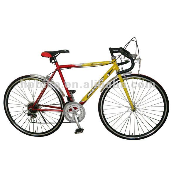 Racing Bike for sale with 21 speed factory price HP-00350