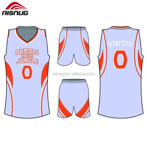 ceb405e7d5fd China jersey basket uniform wholesale 🇨🇳 - Alibaba