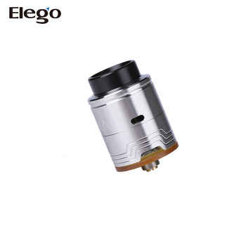 New Coming Both Flat Head Screws And Phillips Screws Are Included  Digiflavor Aura Rda - Buy Digiflavor Aura Rda,Aura Rda,Digiflavor Aura Rda  Product
