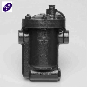 topsale armstrong steam trap for steam