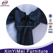 XYM Furniture Modern Design Nice Quality Chair Cover