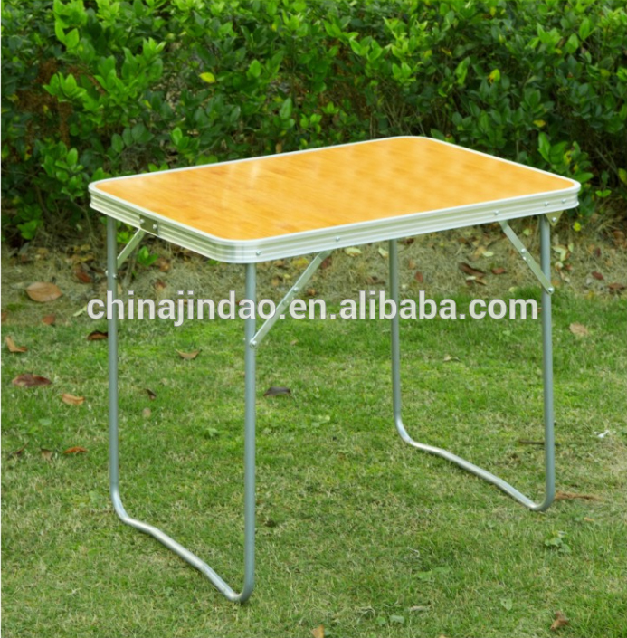 Small Metal Folding Table Supplieranufacturers At Alibaba