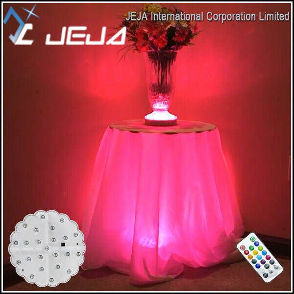 Round Wedding Table Under Light, Round Wedding Table Under Light Suppliers  And Manufacturers At Alibaba.com