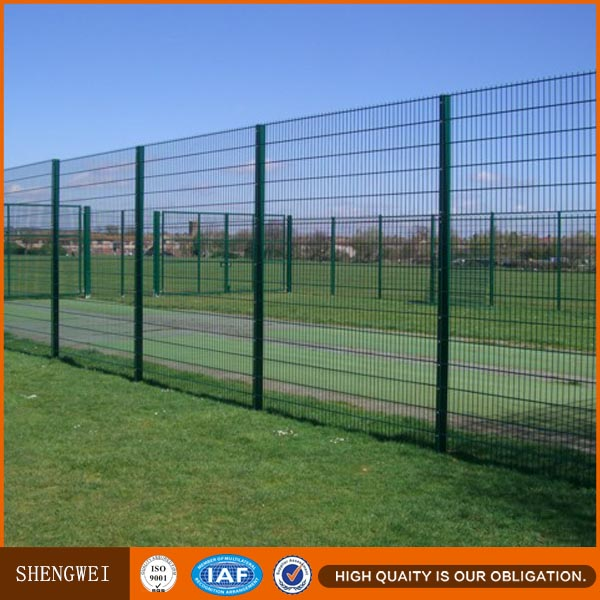 Superior Security Fence Garden,Wire Mesh Fence,Peach Shape Metal Fence Post   Buy  Security Fence Garden,Wire Mesh Fence,Peach Shape Metal Fence Post Product  On ...