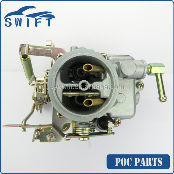 Carburetor For A12(16010-H1602)