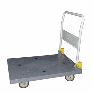 hardwood dolly/wood dolly/furniture mover