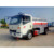 howo 3.5tons mini small oil tanker truck capacity 5 cbm with good price for sale
