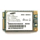 NEW Unlock GT-Y3100 Y3100 3G MODEM FROM NC10 LAPTOP UMTS HSDPA mini PCI Express WCDMA 3G Card