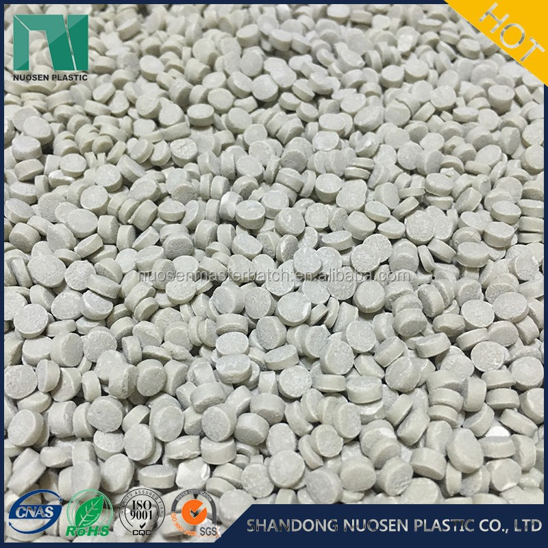 Plastic Masterbatch offers from plastic masterbatch manufacturer Desiccant masterbatch