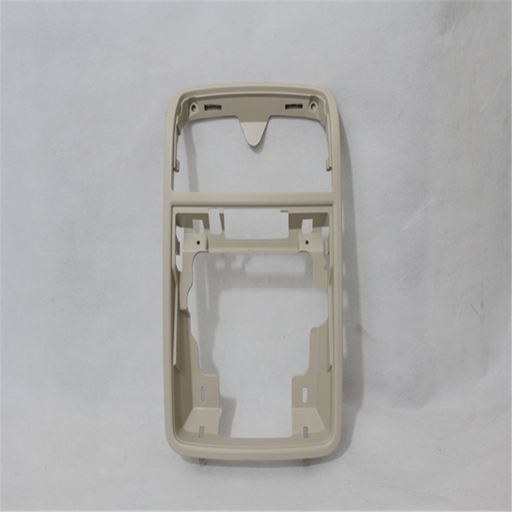 plastic roof tile moulds plastic mold/mould/ tooling manufacture tooling plastic