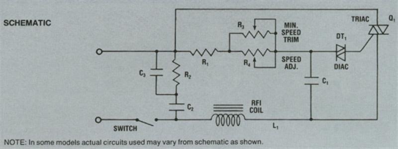 HTB1xqt0MFXXXXb3XFXX760XFXXX7 silicon control kbmc 13bv kbmc 23bv kbms 13bv kbmc and kbms  at bayanpartner.co