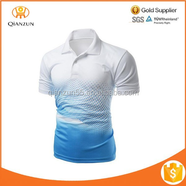 Wholesale 100% cotton polo t shirt,couple polo shirt