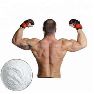 GW501516 sarms cardarine Buy muscle building new sarms cas 317318-70-0 OEM GW 501516 tablets GW501516 capsules