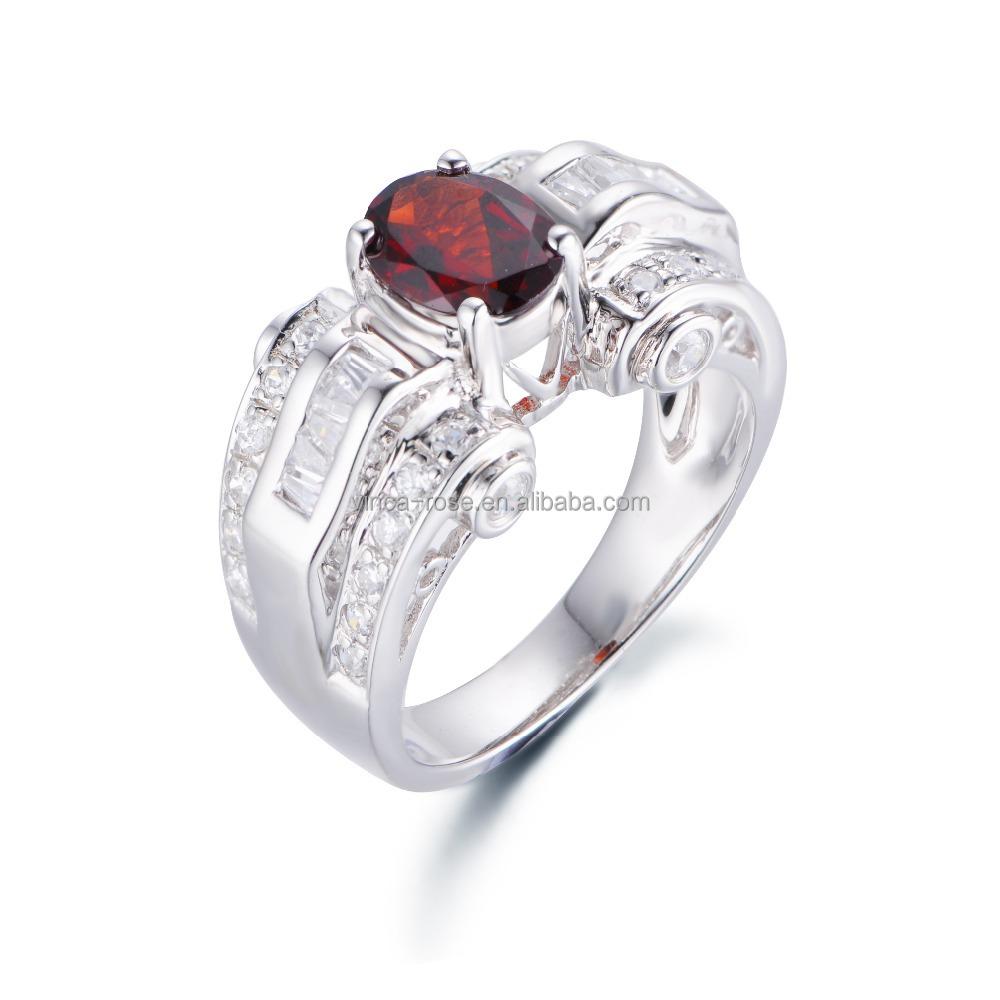 Saudi Arabia Gold Wedding Ring Price, Saudi Arabia Gold Wedding Ring Price  Suppliers And Manufacturers At Alibaba