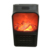Hot Sale High Quality 900W Home Overheat Protection Electric Wall Mounted Portable Space Heater