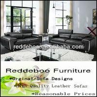 Uk leather furniture Affordable leather furniture