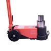 /product-detail/3-ton-scissor-jack-hydraulic-floor-jack-parts-hydraulic-trolley-jack-car-jack-60258800930.html