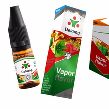 Dekang E Liquid, Dekang E Liquid Suppliers and Manufacturers at