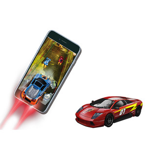inflatable toy vibrator sexy toy ar racer toy for kids