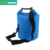 5L Outdoor Sport Camping Water Resistant Dry Bag