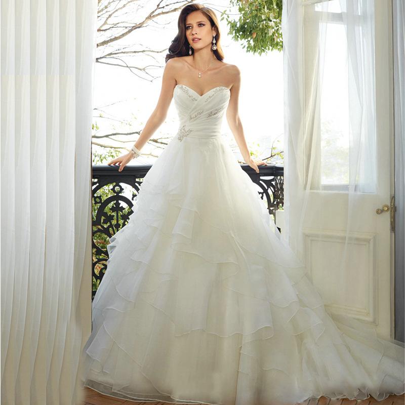 Fish Style Wedding Dress Wholesale, Wedding Dress Suppliers - Alibaba