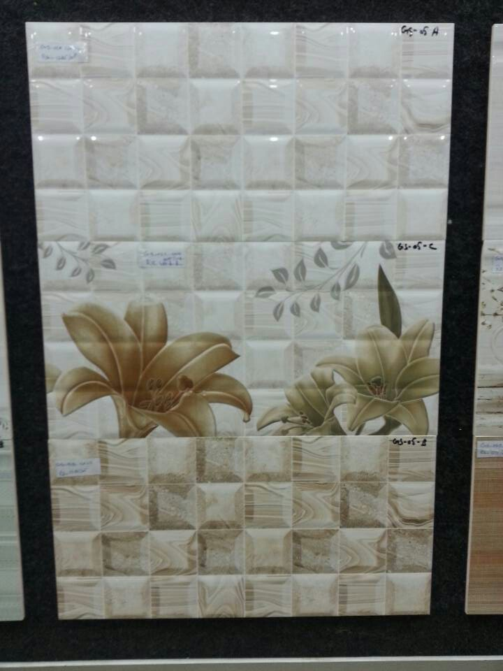Highlighter Glazed Ceramic Wall Digital Tiles For Bathroom Kitchen Buy Wall Tiles For Bathroom