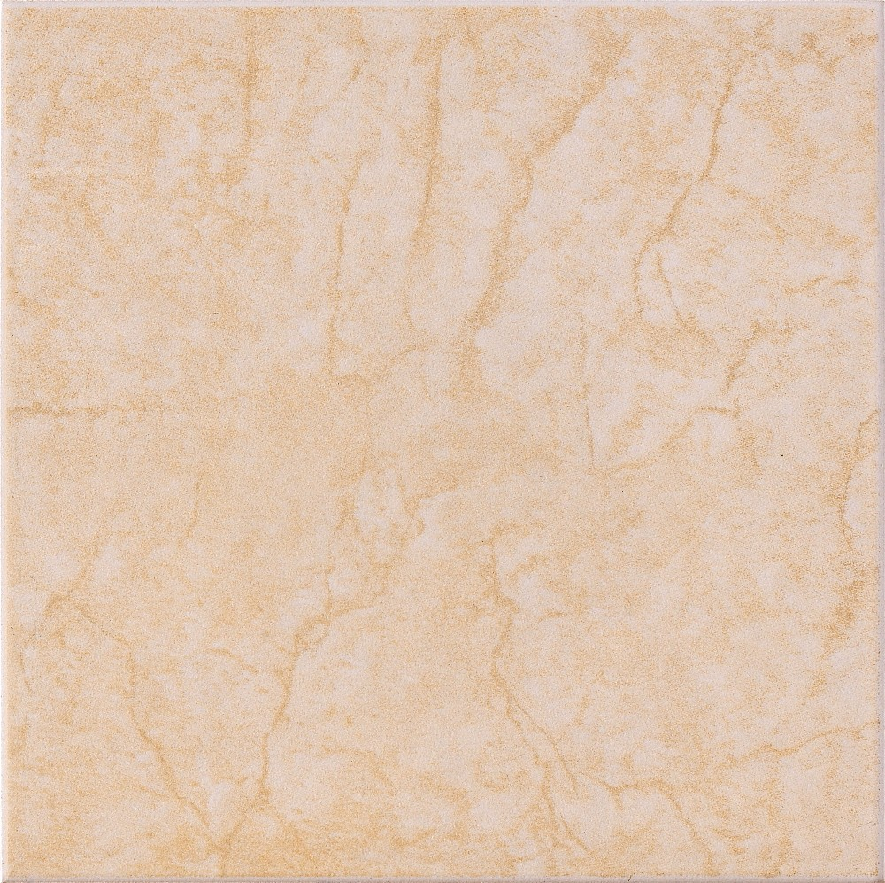30x30 natural stone look non slip pink rustic ceramic floor tile 30x30 natural stone look non slip pink rustic ceramic floor tile dailygadgetfo Choice Image