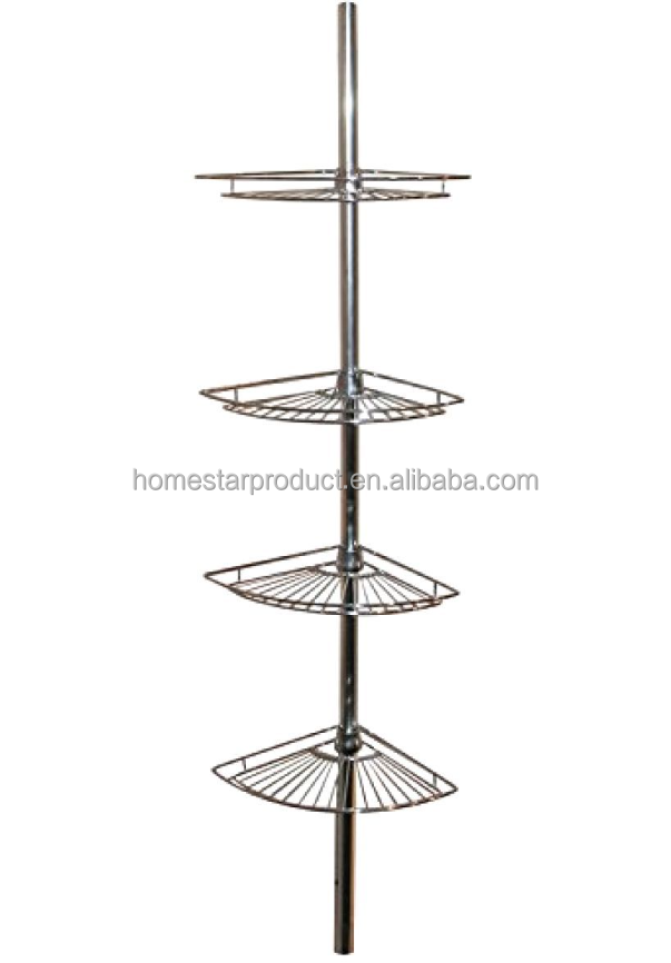 Teak Shower Caddy, Teak Shower Caddy Suppliers and Manufacturers at ...