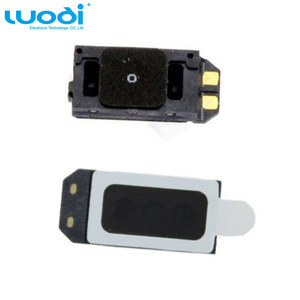 Wholesale Earpiece Ear Speaker for Samsung Galaxy A3 2016 A310
