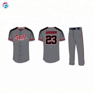 China majestic baseball jerseys wholesale 🇨🇳 - Alibaba 49bbf7b7a