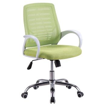 foh silla Malla Calefacción Oficina Del Oficina Oficinafoh Silla Acoplamiento De Con Sillasilla Disfrute Buy UGzVqMSp