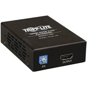 "Tripp Lite Hdmi(R) Over Cat-5 Active Extender Remote Unit ""Product Category: A/V Distribution/A/V Distribution"""