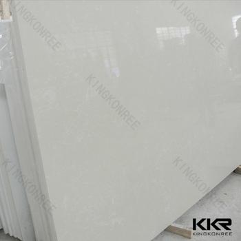 Foshan Made Quartz Faux Stone Shower Wall Panel - Buy Faux Stone ...