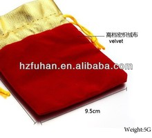various colour wholesale minitype packaging bags