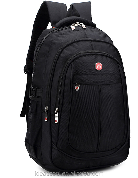 Wholesale cheap nylon laptop computer <strong>backpack</strong>