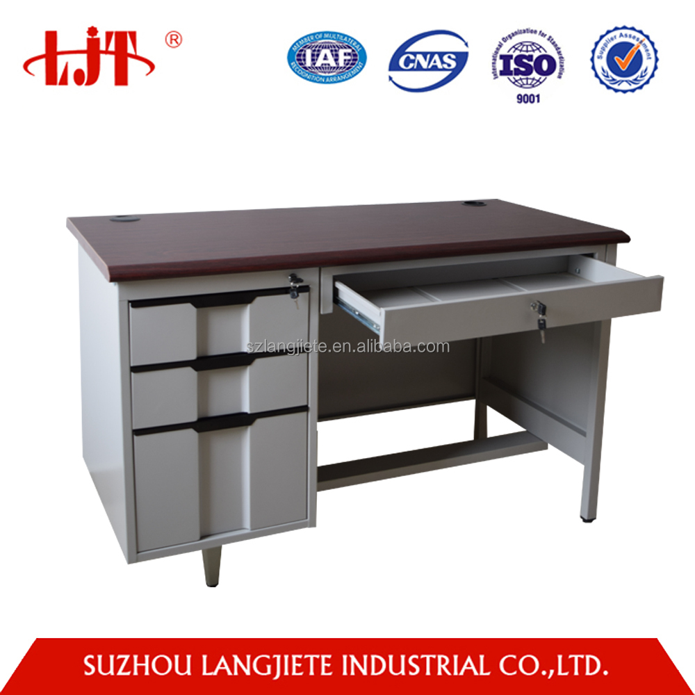 Order Cheap Furniture Online: China Supplier Modern Cheap Exclusive Office Furniture