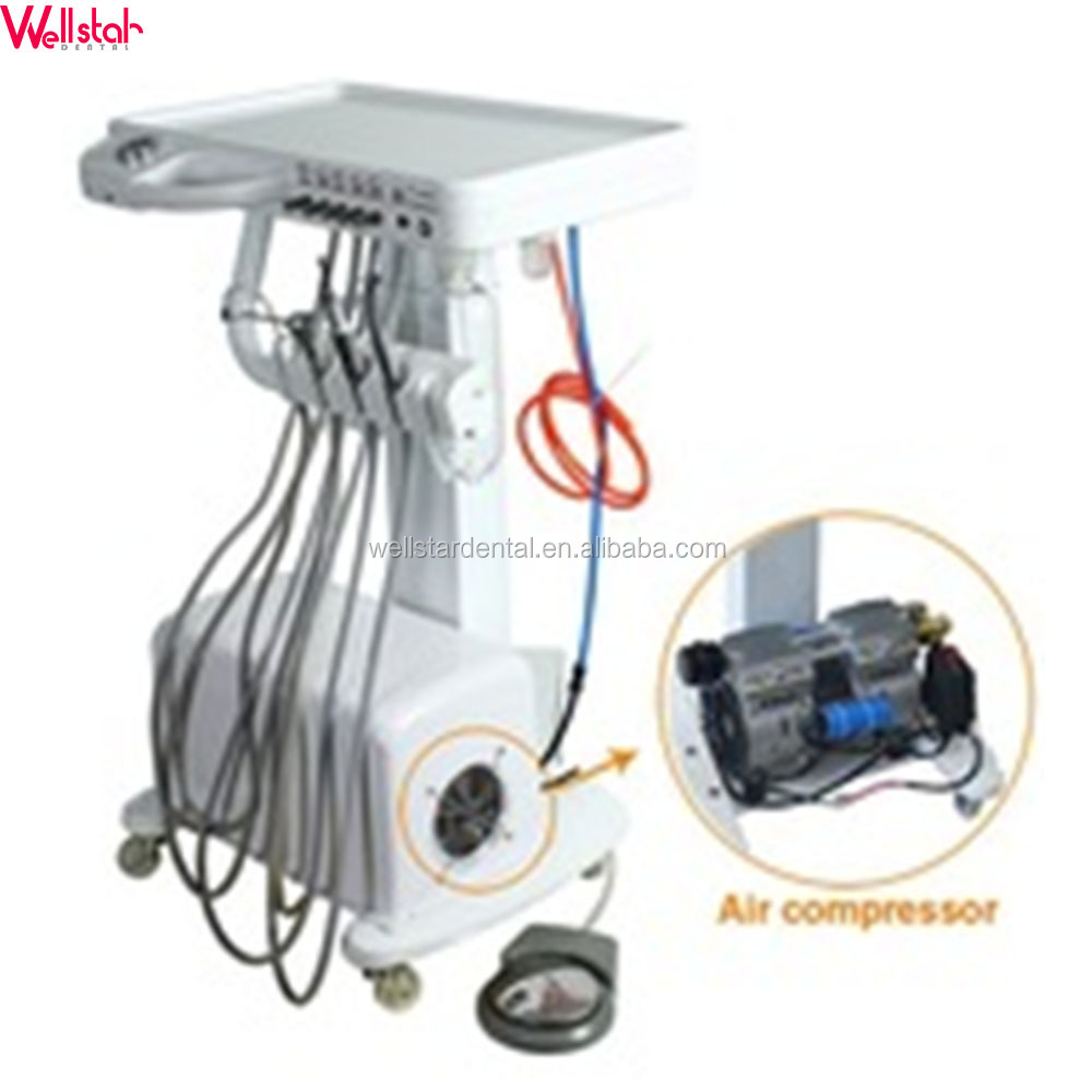 Dental chair du 3200 shanghai dynamic industry co ltd - Dental Carts And Suction Dental Carts And Suction Suppliers And Manufacturers At Alibaba Com