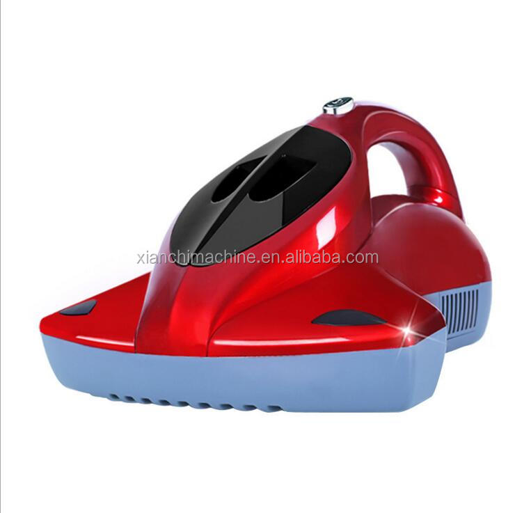 Mini Desk Vacuum Cleaner, Mini Desk Vacuum Cleaner Suppliers And  Manufacturers At Alibaba.com