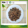Bulk Packaging Freeze Dried Beef