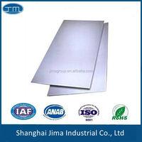 production aluminium