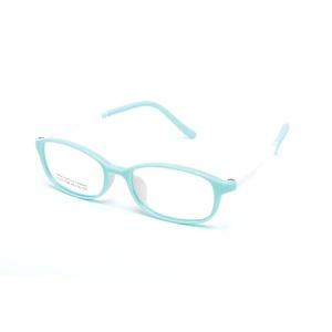 bcf56e0934 High grade china wholesale tr90 optical prescription glasses round frame  eyeglass frames for kids